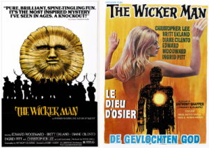 Wicker-Man-poster-2-400x283